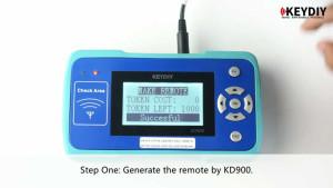 keydiy-entry-turn-smartphone-into-car-remote-0501-1024x576